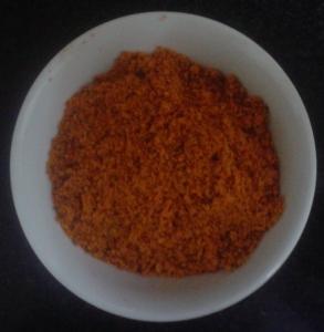 Dry Chutney Powder (Type 2)2014-12-20 17.59.05