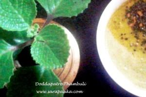 Doddapatre Tambuli edit copy